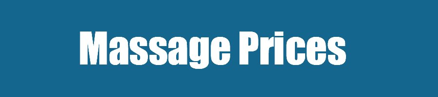 port st lucie massage, massage prices port st lucie, massage prices