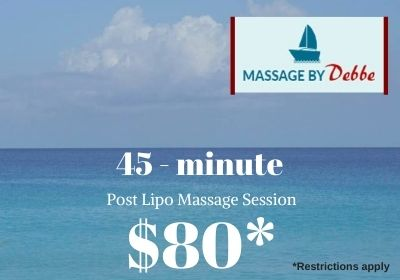 post lipo port st lucie