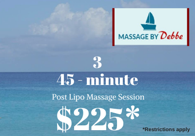 Port St Lucie Post Lipo